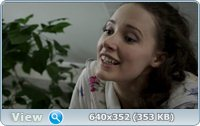 Дом на краю (2011) DVD5 + DVDRip