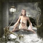EenasCreation_Lighthouse_Nadel2.jpg