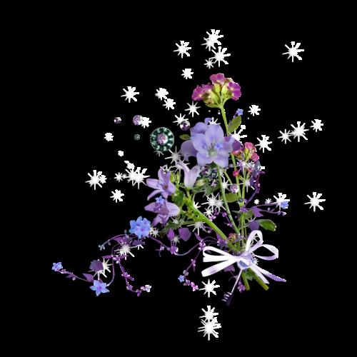 saskia_EnchantedSpring_clusters (5).png