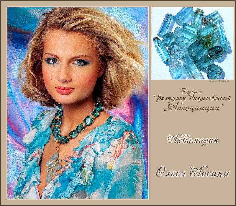 http://img-fotki.yandex.ru/get/58191/121447594.83/0_7c2bf_230cebc7_XL.jpg