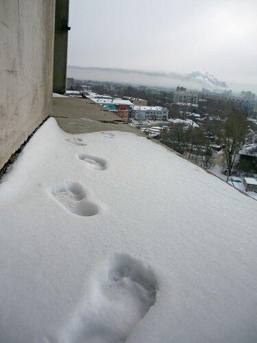 http://img-fotki.yandex.ru/get/58191/121807591.1/0_81199_5d3c780e_L.jpg
