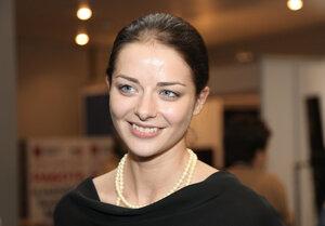 Марина Александрова | Marina Aleksandrova - HQ фотографии - фото 11/30
