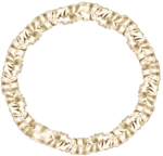 blushbutter_frame_fabric_circle1.png
