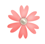 LaurieAnnHGD_EspeciallyForYou_Flower1.png