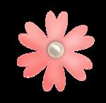 LaurieAnnHGD_EspeciallyForYou_Flower1.png