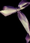 NLD EFY Bow Purple.png