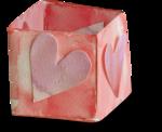 NLD EFY Box sh.png
