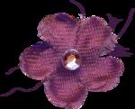 NLD EFY Flower (2).png