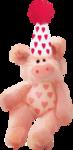 NLD EFY Plush pig 2.png