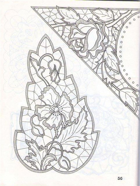 чертежи эскизы трафареты рисунки для выпиливания