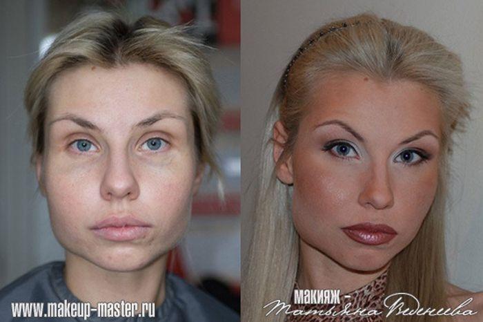 http://img-fotki.yandex.ru/get/58191/130422193.c6/0_7378e_b33a2b8c_orig