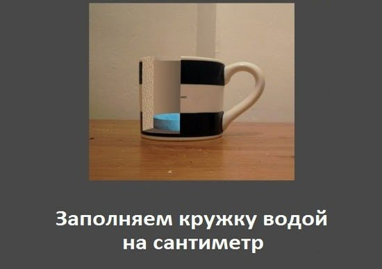 http://img-fotki.yandex.ru/get/58191/130422193.cf/0_741df_ed7a2a2d_orig