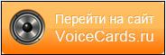 http://img-fotki.yandex.ru/get/58191/130422193.d1/0_743cd_bcbe47cc_orig