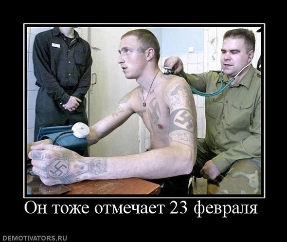 http://img-fotki.yandex.ru/get/58191/130422193.df/0_7584a_efa1be5a_orig