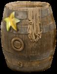 EenasCreation_Pirate_el20.png