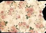 Vintage_Roses_Lilas_el (20).png