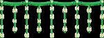 ELEMENTS (125).png