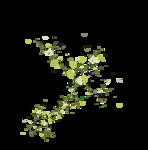 MKDesigns-Teatime-ep2 (2).png
