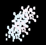 sea_element (134).png