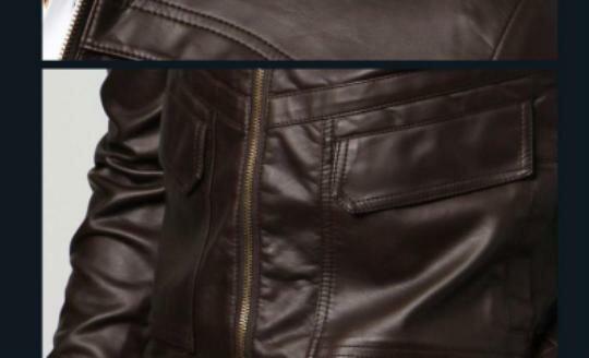 М-65 (оригинальные армейские куртки М-65 USA , куртки М-65 Alpha.
