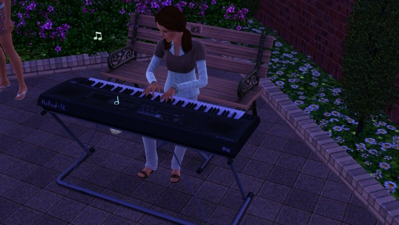 Скриншоты из The Sims 3 0_711ca_fbec9006_XL