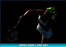 http://img-fotki.yandex.ru/get/58191/13966776.7e/0_786f7_7bfb1658_orig.jpg