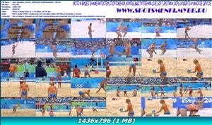 http://img-fotki.yandex.ru/get/58191/13966776.94/0_78e1d_dd5049b0_orig.jpg