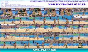http://img-fotki.yandex.ru/get/58191/13966776.94/0_78e25_88c490ea_orig.jpg