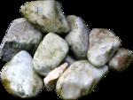 камни01.png