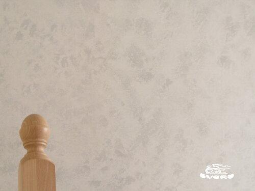 декоративная штукатурка матовая гладкая