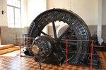 Оборудование рабочее со времён царя