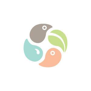100 лучших логотипов мира - итоги всемирного конкурса WoLGA