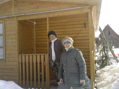 http://img-fotki.yandex.ru/get/58191/15219178.7/0_8032b_3e6ae5e0_L.jpg