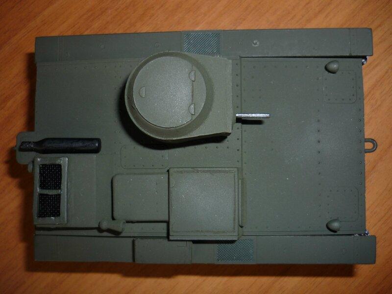 Т-38 0_7514d_76aa28e9_XL