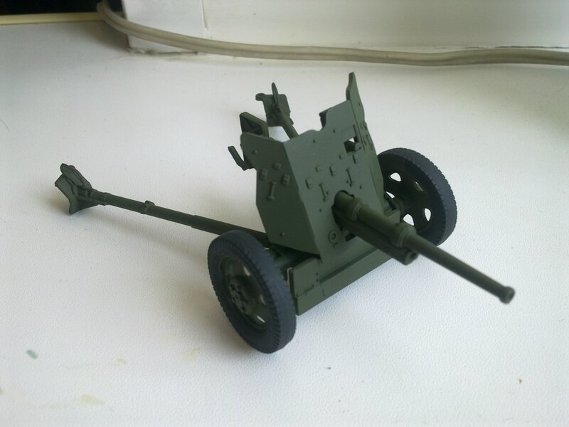 45-мм противотанковая пушка образца 1932 года 0_7540c_da1a3549_XL