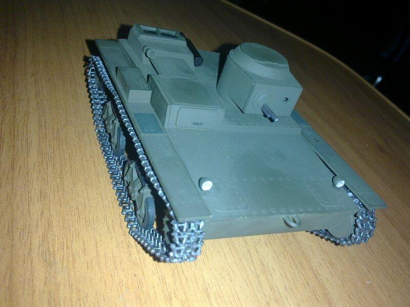 Т-38 0_758f7_e33fb0b0_XL