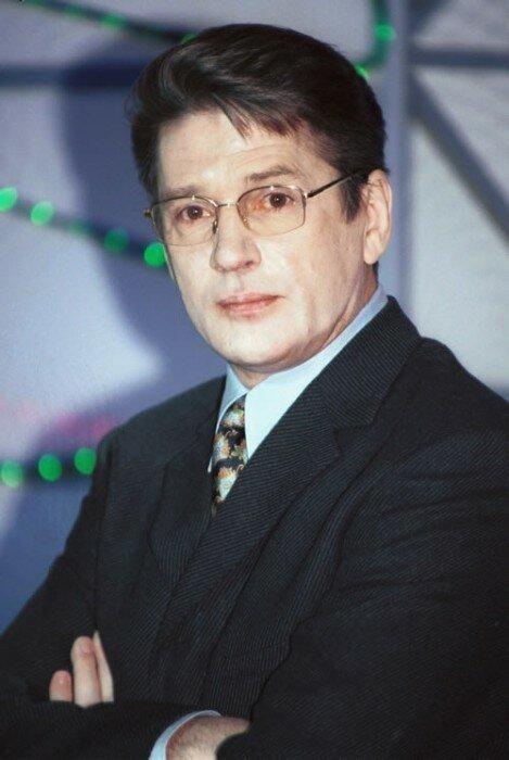 http://img-fotki.yandex.ru/get/58191/19735401.41/0_5e319_7800e1b6_XL.jpg