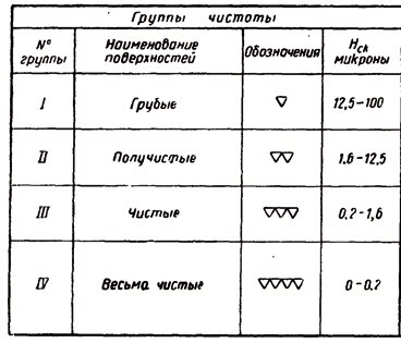 http://img-fotki.yandex.ru/get/58191/26873116.2/0_6d6c3_5dbfec7c_L.jpg