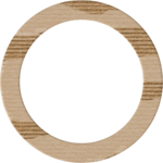 «CardboardFrames»  0_7dda1_b73b97e7_S