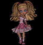 Куклы 3 D 0_7e5a0_16d4589_S