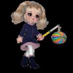 Куклы 3 D 0_7e5b0_33da86cb_S