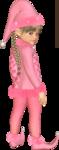 Куклы 3 D 0_7ef50_9d5f6645_S