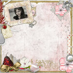 «Laitha_s_Microferk_Alluring»  0_807b8_a4e1b36_S
