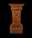 MBW-LaCenerentola-Pedestal 1.png
