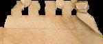 романтический скрап, винтажный скрап, скрап винтажный,vintage ,FREE, png vintage , vintage png kit, vintage scrap, vintage klipart,винтаж клипарт,клипарт романтика, vintage scrap kit ,scrap vintage, vintage texsture , texsture vintage,Фоны Гранжевые