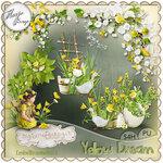 «Yello dream» 0_809df_c95378b4_S