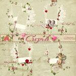Cupid_Cluster_Preview.jpg
