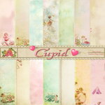 Cupid_Paper_Preview.jpg