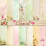 Cupid_Paper_Preview.jpg