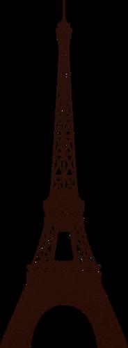 فراش محطة قطار المنزلي فرش فوتوشوب باريس Findlocal Drivewayrepair Com